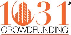 1031 Crowdfunding Reviews & Ratings