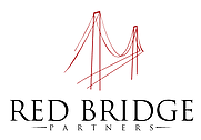 Red Bridge Partners