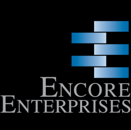 Encore_Enterprises_logo_main.jpg
