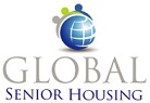 Global Senior Housing