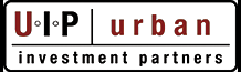 Urban Investment Partners