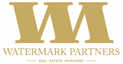 Watermark-Partners1_main.jpg