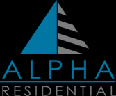 Alpha Capital Partners  - AKA Alpha Residential Trust