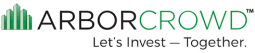 Arborcrowd Reviews & Ratings