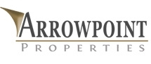 arrowpoint-properties-sponsor-review_main.jpg
