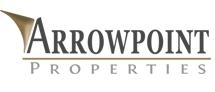 arrowpoint-properties-sponsor-review_main.jpg