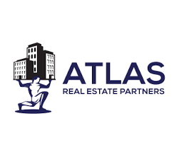 atlas-real-estate-partners-sponsor-review_main.jpg