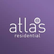 atlasress_main.jpg