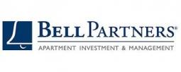 bell_partners_main.jpg