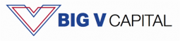 bigVCapital1_main.jpg