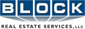 block-real-estate-service-review_main.jpg