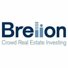 Brelion Crowd Real Estate Investing