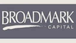 broadmark-capital_main.jpg