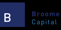 broome-capital-logo_main.jpg