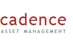 cadence-asset-management-sponsor-review_main.jpg