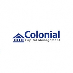 Colonial Capital Management