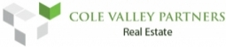 cole-valley-partners-sponsor-review_main.jpg