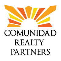 comunidad-realty-partners-sponsor-review_main.jpg