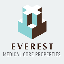 Everest Medical Core Real Estate