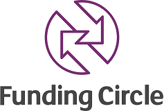 funding-circle-commercial-loans_main.jpg