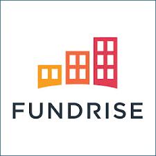 Fundrise Reviews & Ratings