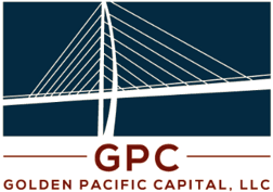Golden Pacific Capital