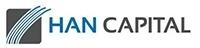han-capital-sponsor-review_main.jpg