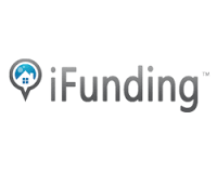 ifunding-real-estate-crowdfunding-review_main.jpg