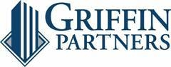 Griffin Partners