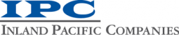 ipc-inland-pacific-companies-review_main.jpg
