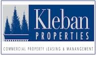 Kleban Properties, LLC