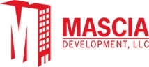 Mascia Development, LLC