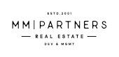 MM Partners, LLC