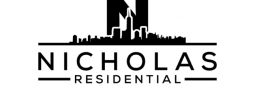 nicholas-residential.sponsor-review__main.jpg