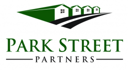 park-street-partners-mobile-home-parks_main.jpg