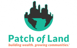 patch-of-land-crowdfunding-review_main.jpg
