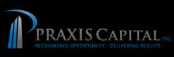 praxis-capital-sponsor-review_main.jpg