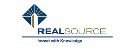 RealSource Group