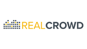 Real Crowd