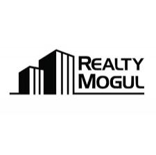 Realtymogul Reviews & Ratings