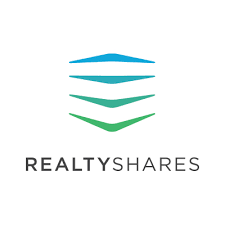 Realty Shares