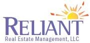 Reliant Real Estate Management