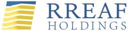 RREAF Holdings