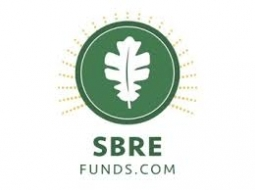 sbre-funds-crowdfunding-platform-review_main.jpg