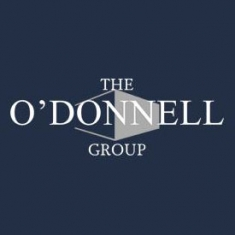 the-odonnell-group_main.jpg