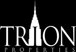 trion-properties_main.jpg