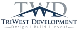 Tri-West Development