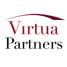 Virtua Partners