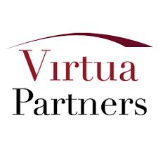 virtua-partners-real_-estate_main.jpg