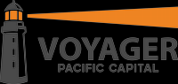 voyager-pacific-review_main.jpg